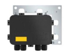 Tigo TS4-Optimizer (S2.TS4O)