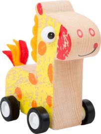 trek-en-rol giraffe