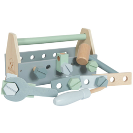 Little Dutch boîte à outils