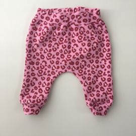 Broekje Pink Panter