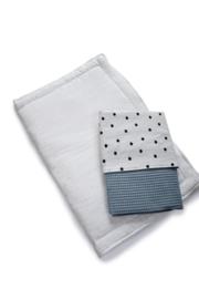 Blog | Welke deken kies ik het beste?
