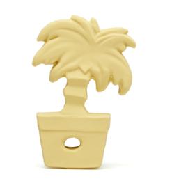 Lanco Spielzeug Palme