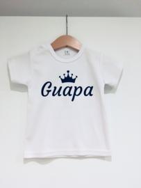 T-shirt | Guapa
