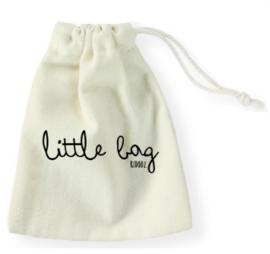 """Cotton bag 'Little bag"""""""