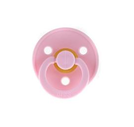 BIBS speen roze 6-18 maanden