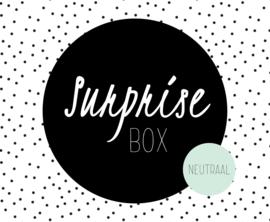 Suprise box | Unisex