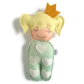 Doll Mimi