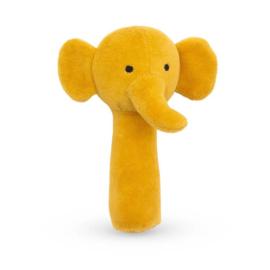 Jollein Rassel Elefanten
