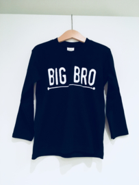 T-shirt | Big Bro