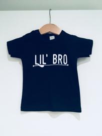 T-shirt | Lil' Bro