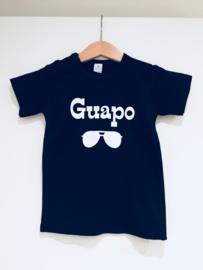 T-shirt | Guapo