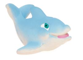 Lanco Badspeelgoed Dolfijn