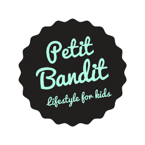 Petit Bandit