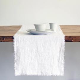 Bowl van Studio Ro-Smit, kleur wit