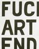 Poster Fuck Art Send Nudes van My Deer Art in 30 x 40 cm