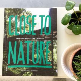 Boek, Close tot Nature