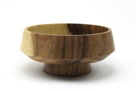 Mushroom bowl, maat L