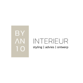 Online interieur advies