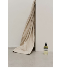 Roomspray Marie-Stella-Maris, No.92 Objets d'Amsterdam, 240 ml