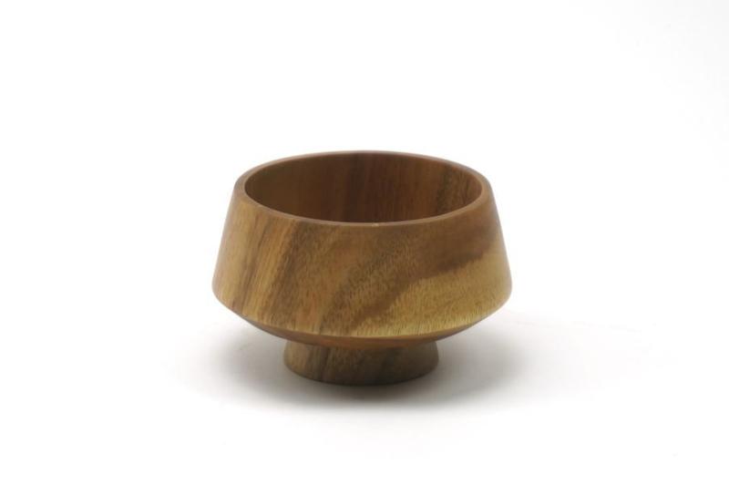 Mushroom bowl, maat M