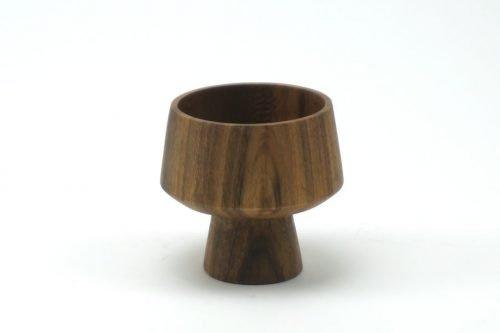 Mushroom bowl, maat S