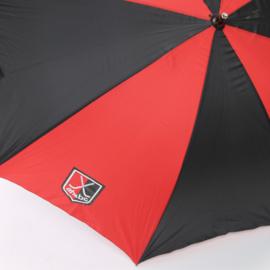AH&BC Paraplu - extra groot