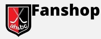 AH&BC Fanshop