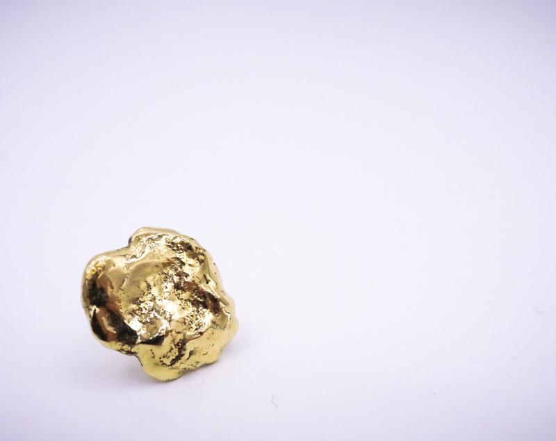 Gouden Pracht