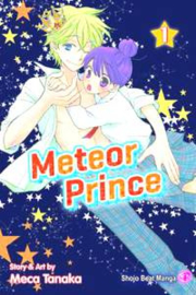 METEOR PRINCE 01