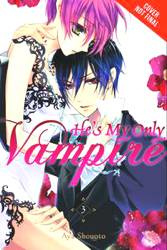 HES MY ONLY VAMPIRE 03