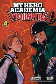 MY HERO ACADEMIA VIGILANTES 04