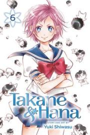 TAKANE & HANA 06