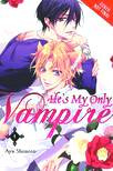 HES MY ONLY VAMPIRE 04