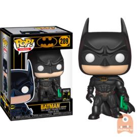 Pop! Heroes: Batman 80th Anniversary - Batman (Forever)