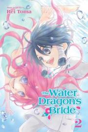 WATER DRAGONS BRIDE 02