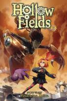 HOLLOW FIELDS COLOR ED 03