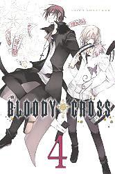 BLOODY CROSS 04