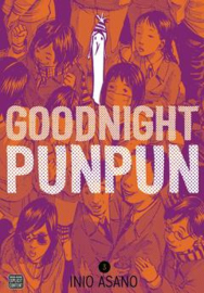 GOODNIGHT PUNPUN 03
