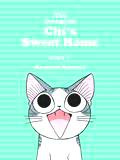 COMPLETE CHI SWEET HOME 02