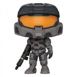 Pop! Games: Halo Infinite - Mark VII