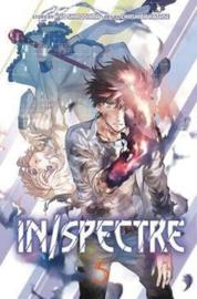 IN SPECTRE 06