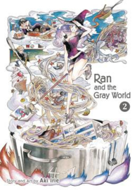 RAN & GRAY WORLD 02