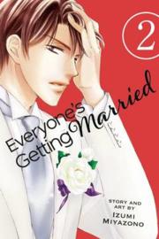 EVERYONES GETTING MARRIED 02