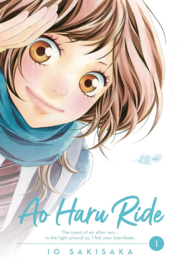 AO HARU RIDE 01