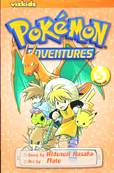 POKEMON ADVENTURES 05