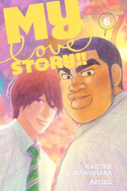 MY LOVE STORY 06