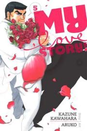 MY LOVE STORY 05