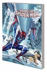 AMAZING SPIDER-MAN WORLDWIDE 04