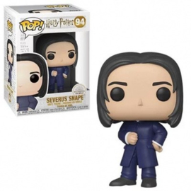 Pop! Movies: Harry Potter - Severus Snape (Yule Ball)