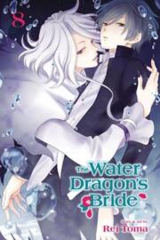 WATER DRAGONS BRIDE 08